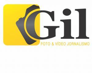 Gil - Fotógrafo