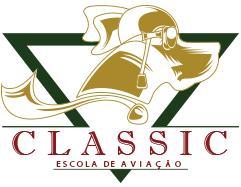 CLASSIC - ESCOLA PRÁTICA DE VOO
